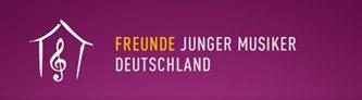 freunde_junger_musiker_deutschland_logo