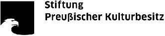 stiftung_preußischer_kulturbesitz-logo